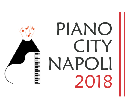 Concerto a Piano City Napoli 2018